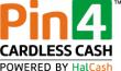 Pin4-Logo
