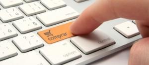 4534-compras-online